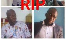 Côte d'Ivoire : un agent du Conseil régional de Bouaké poignardé à mort#Bouaké