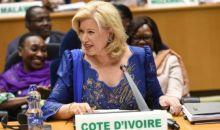 [Côte d'Ivoire/25ème salon du chocolat de Paris] La Fondation Children of Africa honorée par les organisateurs