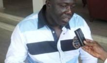 Côte d'Ivoire : un proche de Soro craint pour sa vie