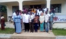 Bouaké /Droits des Enfants en Situation de Handicap : Des acteurs plaident pour une éducation inclusive