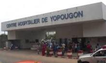 Côte d'Ivoire : le Centre hospitalier universitaire de Yopougon bientôt fermé # Santé