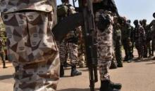 Côte d'Ivoire: deux leaders des démobilisés arrêtés et incarcérés à Bouaké