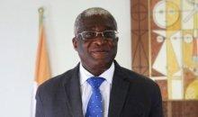 Financement du Piducas par la Banque Mondiale à hauteur de 73 milliards FCFA : Le Maire Djibo Nicolas dévoile les chantiers prioritaires