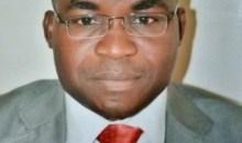 Côte d'Ivoire/ Après l'AGE de la Mupca : Kpassa Donald (président du comité ad'hoc) désavoue les dissidents