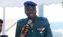 Tentative de déstabilisation de la Côte d'Ivoire : 3 soldats paient cash le prix de leur indiscipline