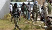 Côte  d'Ivoire/ Insécurité : Traoré N'kozo menacé de mort?