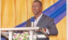 Côte d'Ivoire/Eglise Evangélique de Réveil International : KPRE N'Dri Félix élu coordinateur national pour 5 ans # Elections