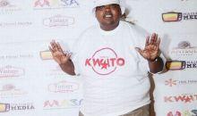 Décès de Tsekeleke, le «colosse de la musique kwaito» sud-africaine