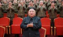 Corée du Nord : des sanctions mises au vote à l'ONU