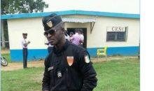 Côte d'Ivoire /Affaire ''Un policier en civil égorgé par les Microbes'' : Voici toute la vérité