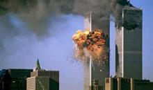Tout sur les attentats du 11 septembre 2001