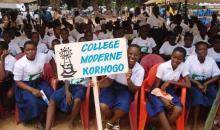 Autonomisation des femmes et dividende démographique : L'Office National de la Population lance une campagne nationale #ONP