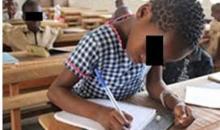 Côte d'Ivoire: il tente d'abuser d'une écolière de 14 ans