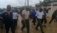 Ministère de la Défense : Hamed Bakayoko en passe de réconcilier l'Armée avec elle-même et avec la population #Côted'Ivoire