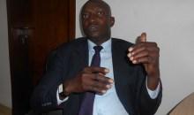 Interview/Ben Kayala (président du mouvement ''Ne touche pas à mon Rdr'') : ''Il n'a jamais été question de crise de succession au sein du Rdr''