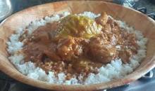 Mafé : tout sur cette recette malienne
