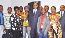 Médias : le gouvernement ivoirien au secours du groupe de presse Fraternité Matin #redressement