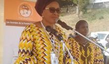 Autonomisation des femmes du Bafing : une Ong apporte son soutien à 30 associations féminines