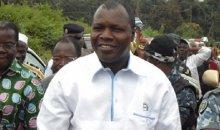 Man: après le Tonpki Nihidaley festival, le ministre Mabri annonce des bus pour le transport des étudiants