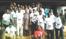 Guemon : Le MFA se dit prêt