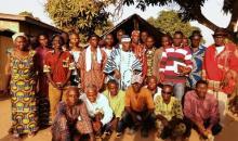 Mont Peko/ 24 villages de Bangolo déguerpis de leurs terres, interpellent le gouvernement
