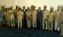 Côte d'Ivoire : le ministère de la Santé exhorte les Préfets à s'impliquer dans la campagne de vaccination contre la rougeole et la rubéole #Maladies