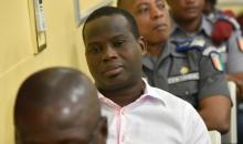 Procès des officiers pro-Gbagbo: la justice ivoirienne condamne le commandant Abéhi à 10 ans d'emprisonnement