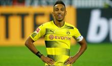 Football : Pierre-Emerick Aubameyang débarque à Arsenal