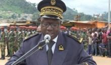 Côte d'Ivoire/Utilisation abusive des véhicules de service : la mise en garde du préfet de Man