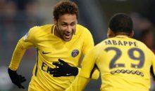 Valeur de transfert: Neymar plus cher que Messi, Salah premier en Afrique