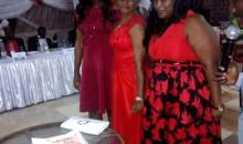 Côte d'Ivoire : la jeune chambre internationale offre le dîner gala des amoureux