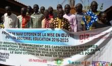Côte d'Ivoire/Education : 12 acteurs du Rip-Ept instruits sur les mécanismes de suivi du Plan Sectoriel Education 2016-2025 à Korhogo # RégionduPoro