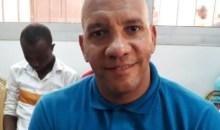 Côte d'Ivoire/Dr. Aboubacar Karaboué prend les commandes de la Fédération Ivoirienne de Handball