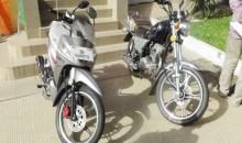 Action sociale : ''Lass PR'' offre du matériel roulant aux journalistes de Côte d'Ivoire