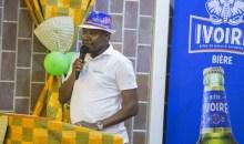 Côte d'Ivoire : Brassivoire accompagne la 38e édition du Popo Carnaval #Bonoua