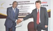 Projets de logements économiques et sociaux : les groupes PAPH et CRCCI signent un accord de coopération stratégique #Economie