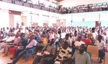 Côte d'Ivoire: une ONG initie un concours intellectuel, culturel et récréatif à Man