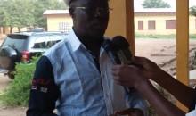 Côte d'Ivoire/Silué Kagnon à propos du parti unifié: »Tout le monde ne peut pas prendre le train le même jour et au même endroit»