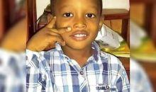 Assassinat de Bouba : les jeunes de Williams ville annoncent une marche