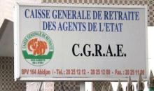 Incendie des locaux de L'IPS-CGRAE : la direction rassure les assurés sociaux (Communiqué)