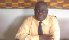 Côte d'Ivoire/ 35ème Journée mondiale des droits du consommateur : La Fac-ci se dit prête
