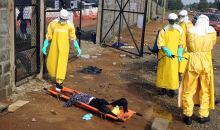 Nigeria : la fièvre de Lassa a déjà fait 72 morts (OMS)
