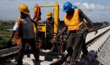 Le Rwanda et la Tanzanie veulent construire une ligne ferroviaire électrique