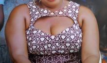 Showbiz :»Un petit texto peut briser définitivement une relation amoureuse'', soutient  l'artiste ivoirienne Macy