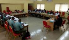 Côte d'Ivoire : la procédure pénale expliquée aux OPJ pour une meilleure approche des infractions en matière forestière #Atelier