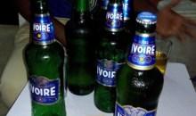 Côte d'Ivoire/Secteur de la brasserie : la bière Ivoire décroche la médaille d'or de Monde Sélection #Brassivoire