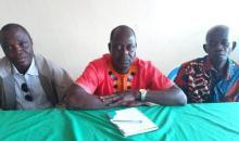 Fixation du prix du Cacao : l'Union syndicale des paysans de Côte d'Ivoire monte au créneau et interpelle le gouvernement#agriculture