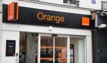 Orange et Bouygues sanctionnés pour ne pas avoir affiché le vrai prix de leurs box Internet