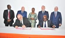 Côte d'Ivoire/CIE – La première licence professionnelle française disponible en Côte d'Ivoire