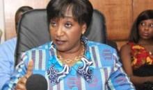 Amélioration de la qualité des services : le Ministre de la Santé met en mission les Directeurs régionaux et départementaux #FeuilleDeRoute